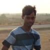 sanjaykumar2763