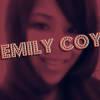 emilycoy
