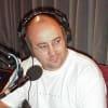 gazradioshow