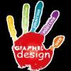 graphicmaster01