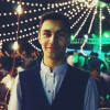haris_ahmed