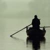 boatman24601