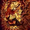 firebrand66