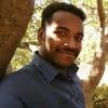 sahilkashetwar