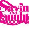savingdaughters