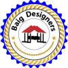 baig_designers