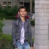 narolabhargav