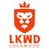 lockwoodlkwd