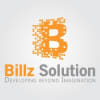 billz_solution