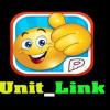 unit_link