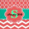 studio210etc
