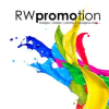 rwpromotion