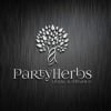 partyherbs