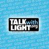 talkwithlight