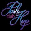 poshclubhop