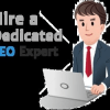 supperseo
