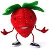 strawberryman1