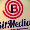 bitmediamed