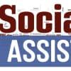social_assist