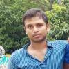 fahadhasan257
