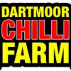 dartmoorchilli