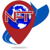 nft_support