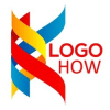 logohow