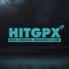 hitgpx