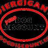 dogdiscount