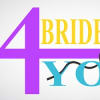 brideas4you