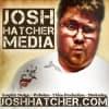 joshhatcher