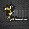hrtechnology