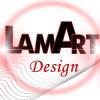 lamartdesign