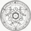 arunarudo