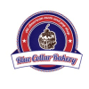 blucollarbakery
