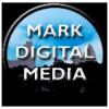markdmedia