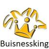 buisnessking