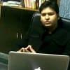 ajayagarwal733