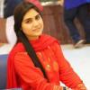 sara_ijaz