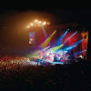 concertbiz2011