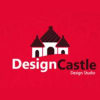 designcastle