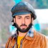 iamshahzad_khan