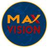 max_vision