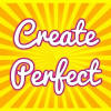 createperfect