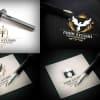 logo_xprts