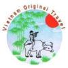 vietnamoriginal