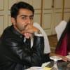 zeeshanmazhar