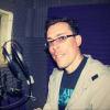 audiostudio4
