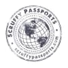 scruffypassport