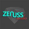 zenuss